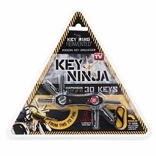 Key Ninja - 3 w 1 :). Organ...