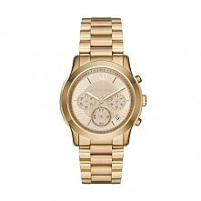 Zegarek damski pozłacany krzyk mody ! Zegarek Michael Kors MK6274 Możliwość zakupu, link w komentarzu :)