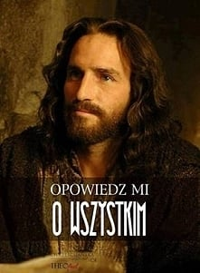 Jezus prosi