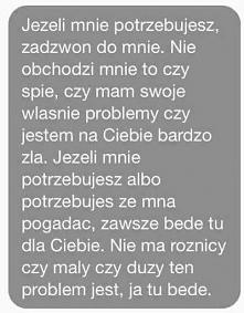 Cytaty Inspiracje Tablica Paullaaa19 Na Zszywkapl