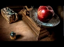 Wiele dni, wiele lat, czas nas uczy pogody,  zaplącze drogi, pomyli prawdy,  ...