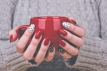 Cześć! Szukam dziewczyny z Wrocławia, która zrobiłaby mi paznokcie żelowe - p...