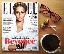 #elle #inspirationsbyasia #inspiracjemamylaury  What feeds me, can kills you!