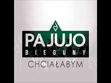 przypadkowe przypomnienie  Pajujo - Chciałabym (Album Bieguny) - 2013