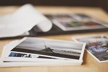 """Wywołane zdjęcia w albumach to jest całkiem niezła """"kopia zapasowa"""" naszych danych, do tego przyjemniej się je ogląda właśnie w takiej formie - na papierze. I dzisiaj ..."""
