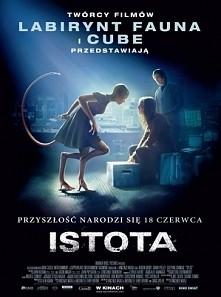 Istota <3