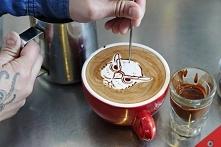 Kto ma ochotę na kawę? ;)