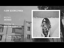 Flow - Dziewczynka