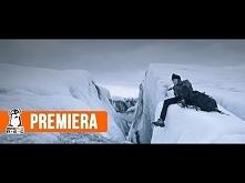Vixen - Falala (official video)