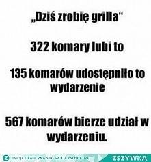 hahahahh