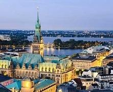 Cheap Hotels in Hamburg from $19 | Travel Ticker