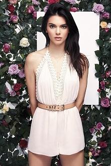 Letnia kolekcja Kendall+Kylie dla PacSun