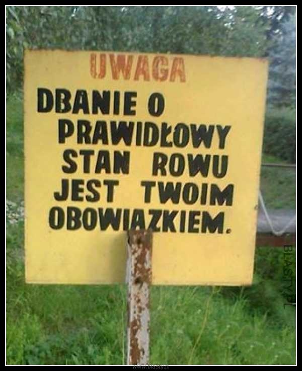 demotywatory,humor