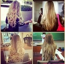 blondyneczki ^^