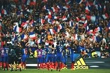 Francja - Rumunia  2 : 1  zadowoleni z wyniku pierwszego meczu Euro 2016?