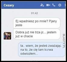 więcej na blasty.pl