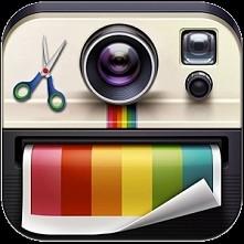 Czy zna ktoś może jakiś bezpłatny edytor zdjęć (najlepiej na telefon), w którym jest możliwość nałożenia jednego zdjęcia na drugie? :)