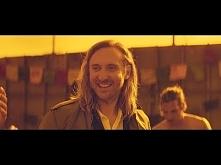 David Guetta ft. Zara Larss...