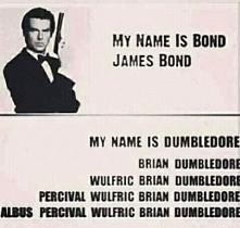 To będzie mnie zawsze śmieszyć ;D #pottermore