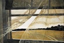 Andrew Wyeth, Wiatr od morza