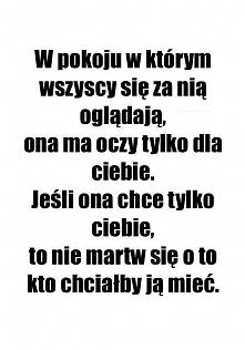 #Opisowelove