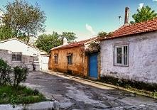 Ayidin, Turcja