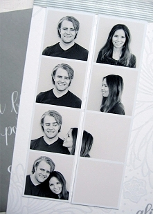 filing. pl/20-najbardziej-kreatywnych-fotografii-celebrujacych-szczesliwe-zar...