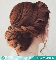 Chcę taką fryzurę! !! :) Ktoś wie jak to wykonać poleci jakiś filmik?  :o :D