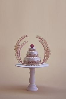 mini tort
