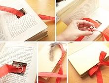 książka na obrączki