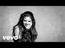 Selena Gomez - Kill Em With...