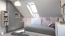Fajny pokój<3