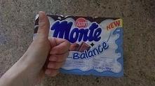Pyszne testowanie Monte Bal...