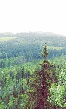 Góry stołowe <3