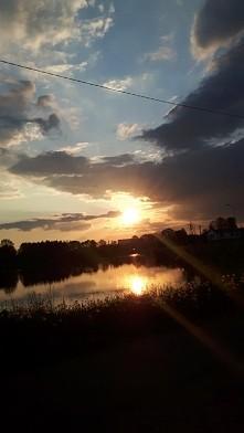 #love #sky #sunset