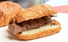 Najgorsze diety świata. Kliknij w zdjęcie