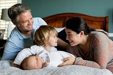 Pomysły na udane rodzinne p...