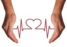 Jak dbać o serce trzydziest...