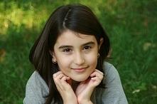Jak leczyć anginę u dzieci?...
