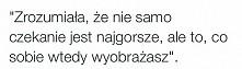 Tak smutno.. ;c