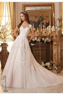 Mori Lee Wedding Dresses Style 5468