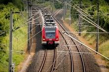 Chorwacja pociągiem