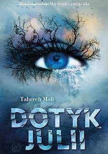 Co sądzicie o tej książce?