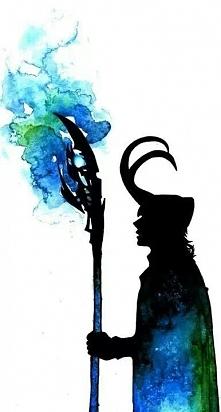 Loki :)