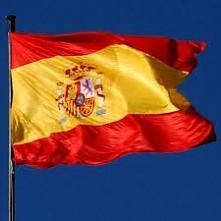 Brawo Hiszpanio!  Jak zawsz...