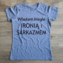 "Koszulka Premium ""Wład..."