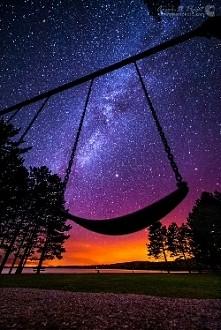 marzenie *-* *-*