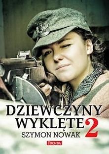 Irena, Zo, Ruta, 999. Krótkie, mało mówiące pseudonimy. Każdy z nich jest nośnikiem historii niezwykłej, wręcz nieprawdopodobnej. Kobiety, dla których koniec II wojny nie oznacz...