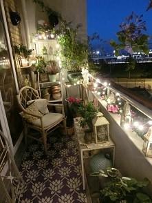 balkon odsłona 1