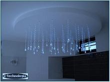 oświetlenie jacuzzi, oświetlenie nad jacuzzi, nowoczesne jacuzzi, dekoracje jacuzzi, wyposażenie jacuzzi, podświetlenie jacuzzi, ekskluzywne jacuzzi, wnętrze jacuzzi, podświetle...